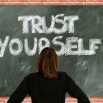 Want to know how to Improve Your Self-Esteem With Hypnosis?